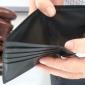 Утвержден порядок принятия решений о признании безнадежной к взысканию задолженности по платежам в бюджеты РФ