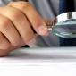 Проверить трудовой договор на его соответствие требованиям законодательства возможно на одноименном интернет-сервисе Роструда