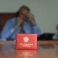 Минюстом России утверждена новая форма удостоверения адвоката