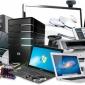 Новые правила закупок иностранной электроники
