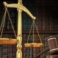 Утвержден перечень научных специальностей, ученые степени по которым должны иметь не менее одной трети арбитров, включенных в рекомендованный список арбитров постоянно действующего арбитражного учреждения