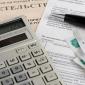 В целях предоставления налогового вычета по НДФЛ право собственности на жилое помещение, зарегистрированное после 15 июля 2016 года, подтверждается выпиской из ЕГРП