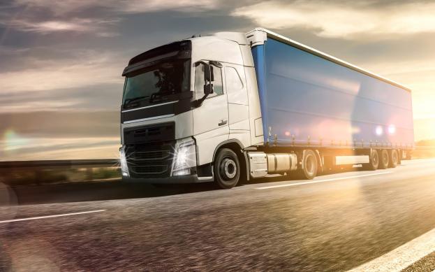 Новый порядок международных автомобильных перевозок
