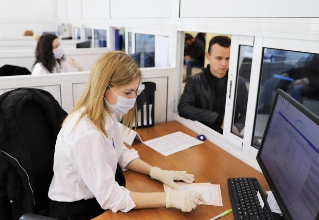 О новых антикоронавирусных мерах в Астраханской области
