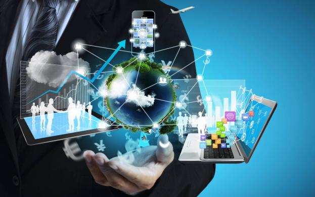 Совершенствование системы электронного межведомственного взаимодействия