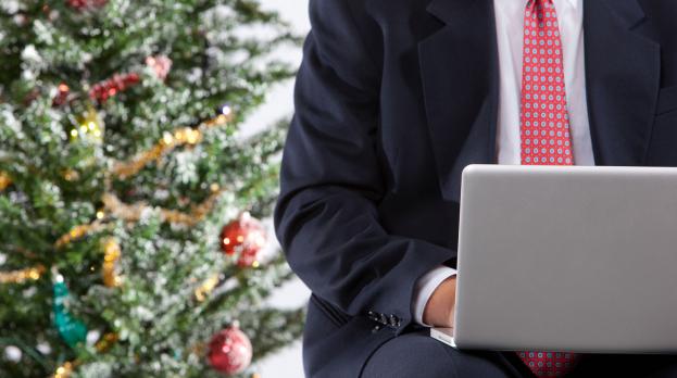 Рекомендации по корректировке рабочего графика в декабре