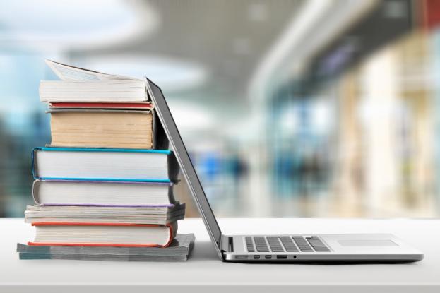 """Подборка книг по теме """"Годовой отчет"""" для бухгалтера в системе КонсультантПлюс"""