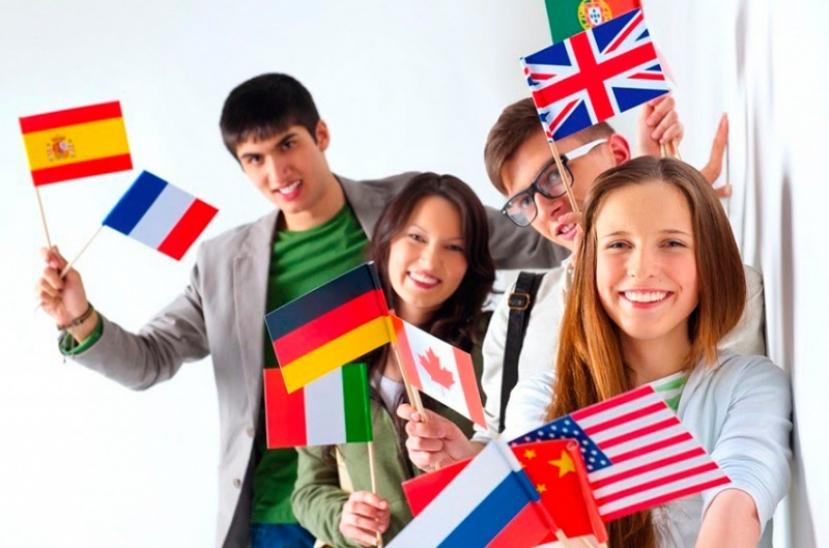 С 16 июня по 15 сентября 2020 года продлены сроки временного пребывания иностранных граждан в РФ в связи с пандемией