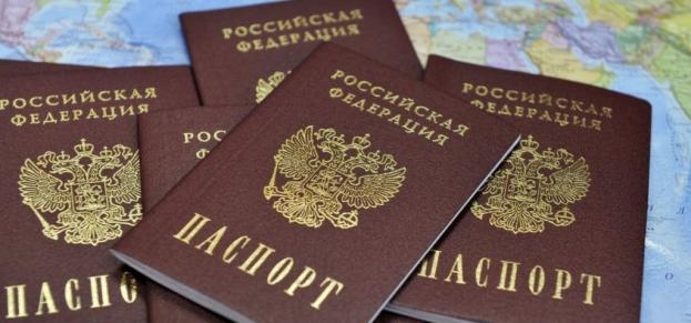 Уточнены основания приема в гражданство РФ в упрощенном порядке