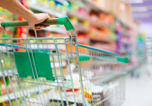 Правила продажи товаров по договору розничной купли-продажи