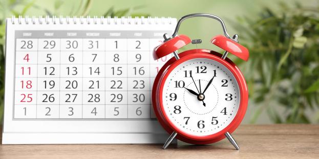 Минтрудом подготовлены рекомендации по нерабочим дням в мае 2021 года