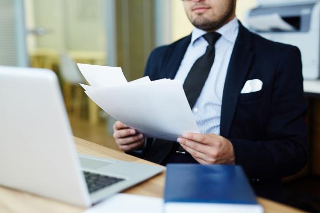 Утверждены Методические рекомендации по разработке инструкций по делопроизводству