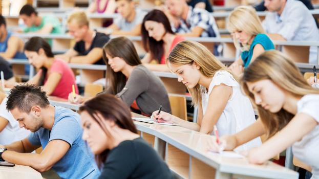 Разъяснения по вопросам применения нового порядка приема на обучение по программам высшего образования