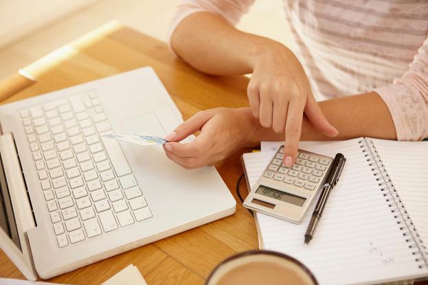Разработан упрощенный порядок предоставления налоговых вычетов по НДФЛ