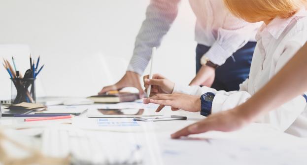 Комфортные условия ведения бизнеса для субъектов МСП
