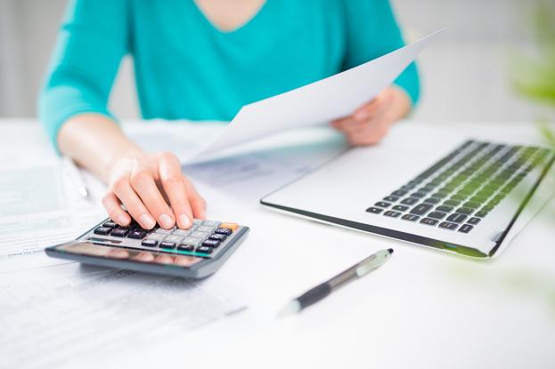 Обновленная форма налоговой декларации по НДС