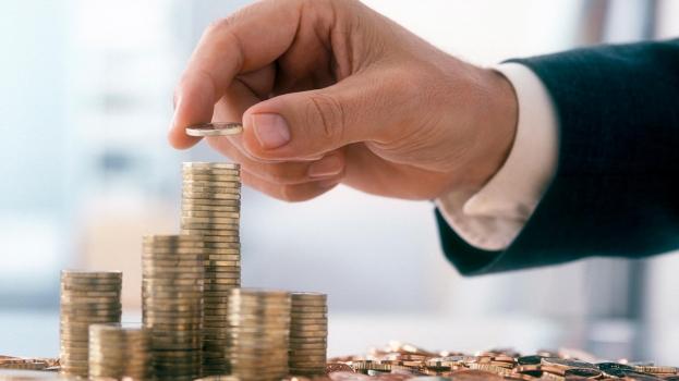 Информация о выплатах по Указу Президента РФ