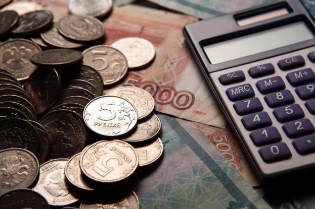 Утвержден порядок Регионального Реестра получателей бюджетных средств
