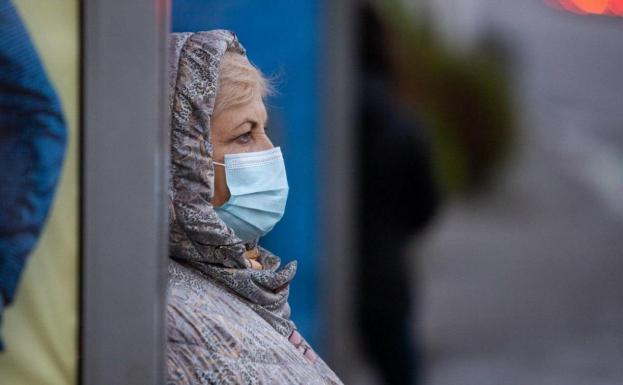 В Астраханской области ужесточены антикоронавирусные меры