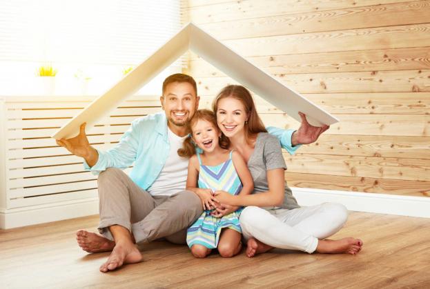 """Введены доптребования по вступлению в программу """"Обеспечение жильем молодых семей"""""""