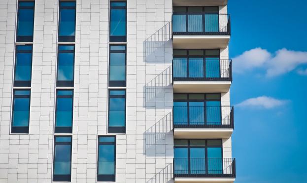 Особенности наследования при долевом  участии в строительстве