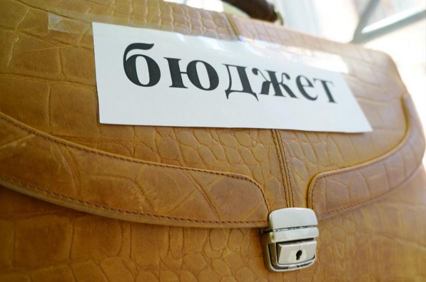 В Астраханской области регламентируются расходы бюджетного сектора