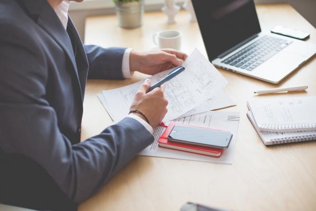 Новые формы заявлений для регистрации юрлиц и ИП