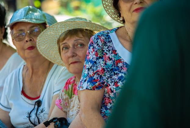 Утвержден прожиточный минимум астраханского пенсионера на 2021 год