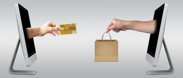 ФНС разъяснила правила формирования чека ККТ при дистанционной продаже товаров
