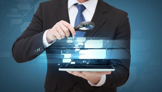 До 1 октября 2020 года можно подать заявление о переходе на налоговый мониторинг с 2021 года