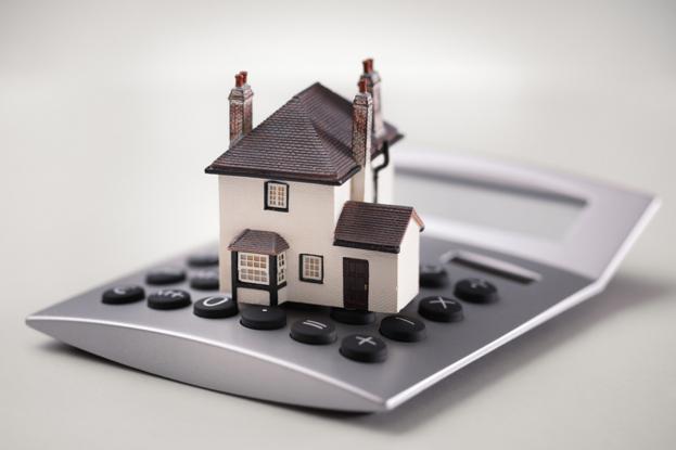 Обновленная форма декларации по налогу на имущество организаций