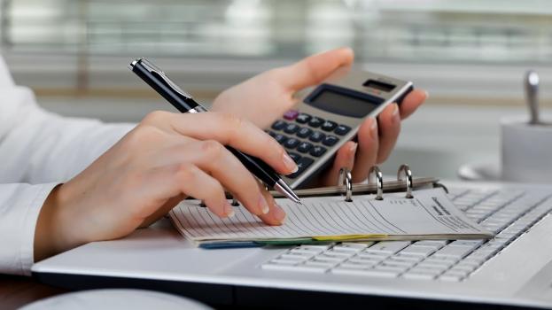 Упрощен состав бюджетной отчетности на 1 июля 2020 года