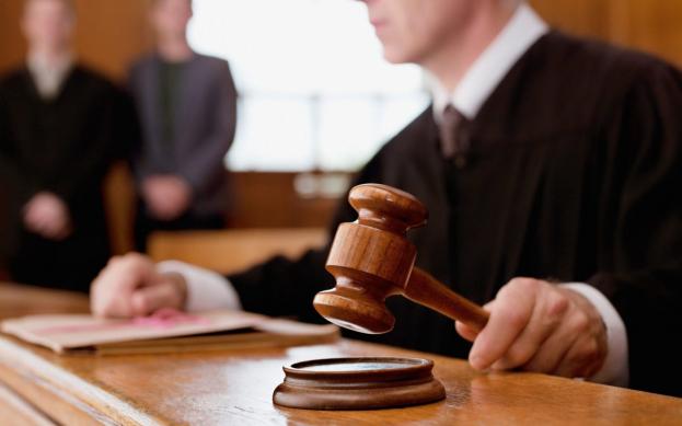 Свежая судебная практика в связи с коронавирусом - в системе КонсультантПлюс