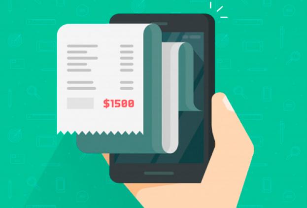 Избежать административной ответственности при нарушении требований применения ККТ поможет чек коррекции