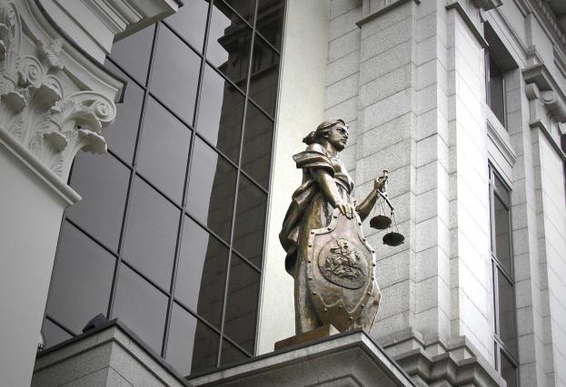 Верховный Суд РФ разъяснил применение правила о моратории на возбуждение дел о банкротстве