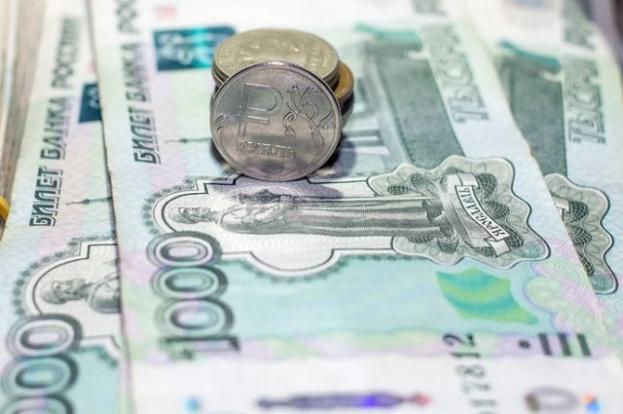 В Астраханской области увеличен прожиточный минимум