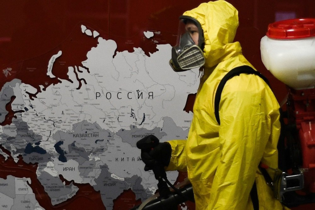 Разъяснены особенности определения отраслей российской экономики
