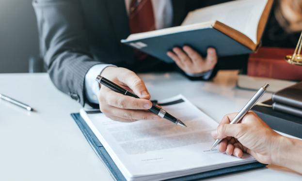 Изменено законодательство о патентной системе