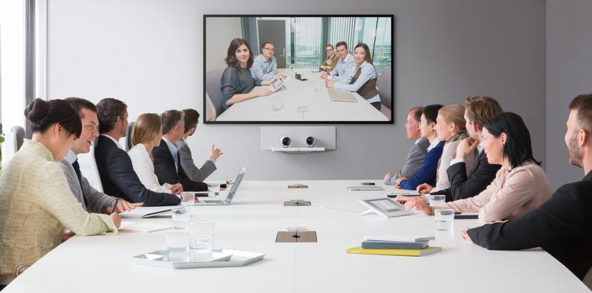 ФАС России предлагает рассматривать жалобы и обращения, используя видеоконференцсвязь в приоритетном порядке