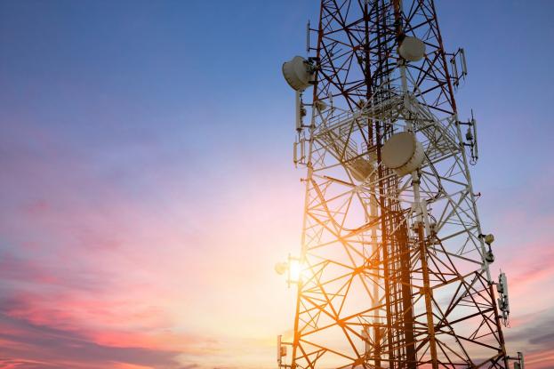 Разъяснения ФАС России о недискриминационном доступе к размещению сетей электросвязи