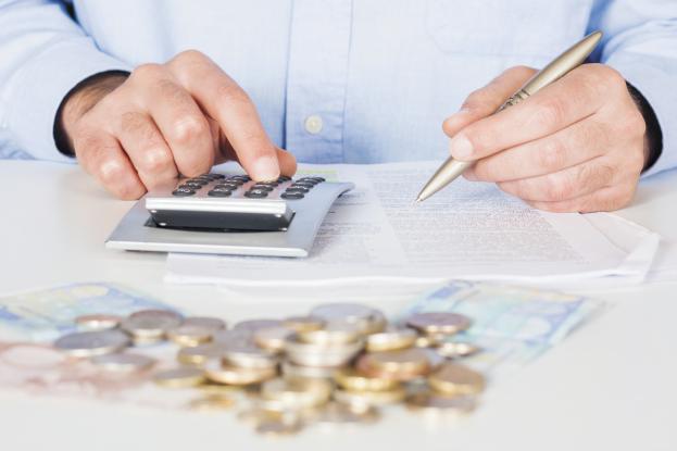 Новое в КонсультантПлюс: Изменения по налогам и взносам (бюджетные организации)