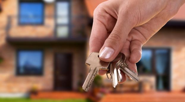 Изменения в перечне документов для нуждающихся в жилье