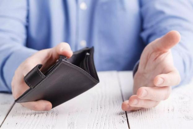 Разъяснения по взаимодействию кредитора с должником при процедуре внесудебного банкротства