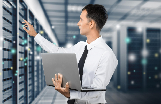 Правительство готовит новые меры поддержки IT-отрасли