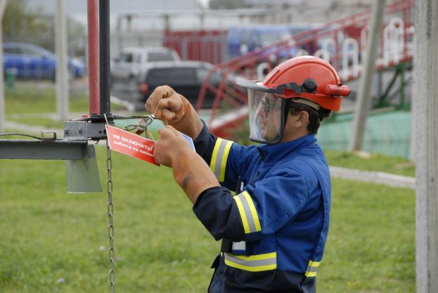 «Россети Юг» принимает на баланс линий электропередачи