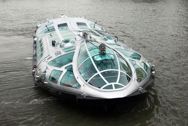 Разработаны профилактические мероприятия по предупреждению распространения COVID-19, в сфере пассажирских перевозок внутренним водным транспортом