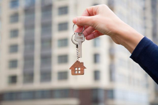 Льготную ипотеку под 6,5% годовых планируют продлить до конца 2021 года