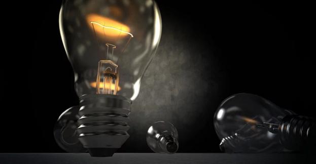 Обновлен региональный Перечень организаций бесперебойного обеспечения электроэнергией