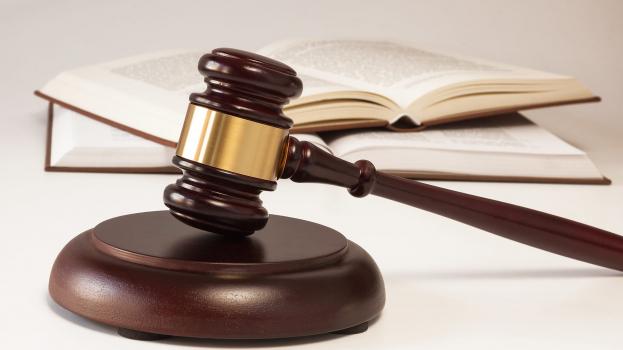 Новые возможности «Спецпоиска судебной практики»
