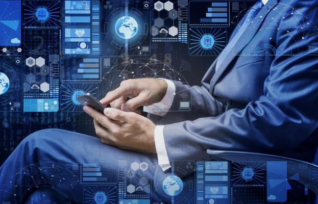 Толкование отдельных понятий в сфере IT